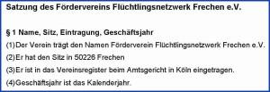 SatzungFluechtlingsnetzwerk_e.V