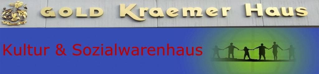 Förderverein Flüchtlingsnetzwerk Frechen e.V.